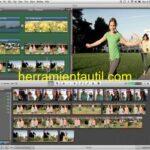 Programas De Edición De Videos Para Mac