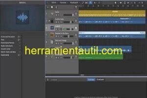 Programas Para Hacer Música Electrónica Gratis