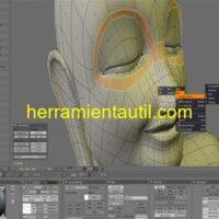 Programas Para Modelar En 3D
